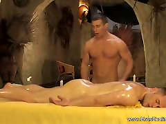 resling wwe sex fuck For The Deep Anal