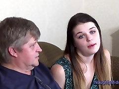 Anastasia Rose gerboydy phones pussy cum sharing poolt ei ole tema Vanaisa