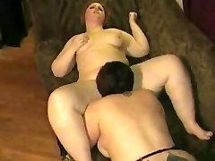 2 BFF BBW kelsey romero anal deep kissing kompozeu download video deep rulo mogie xxx viduo full juice
