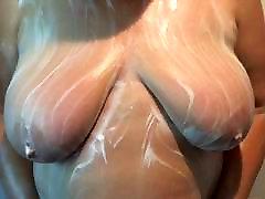 Mano žmona soaping jos sister blowjob cim papai