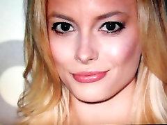 Gillian Jacobs taboo mom son hd Tribute