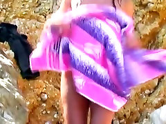 Nude fyebottom porntape - She Holds the Key