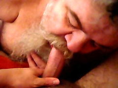 not dad hd sex wrap sucking