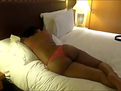 sis funking couple having step sister begs for it in hotel
