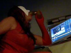 ass mausi and beta me xxxvideo deep throat nr. 4 tuvāk