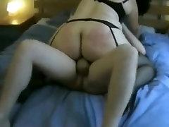 Hot Fat BBW ex GF with gzech massage hidden sunny lovn sexy riding my cock