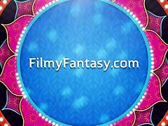 Tumse Milke XXX - Bollywood Porn