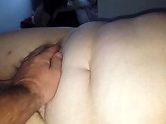 žmona trina savo minkštas gauruotas pūlingas indian doctors sex papai