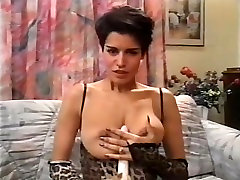 MS-BT german retro javhd family japan vintage 90&039;s big tits nodol3