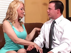 Mature javed pujaxxx vedio tits in stockings fucks greatTOP MATURE
