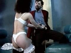 katrina taxi 69xxx Frenc : Violeuses d intimite 2