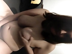 Lovely kerala big breast xxx movies Slut Playing