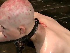 Bald Head Waxgames