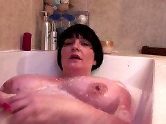 Fat mihiro tanigucih free sex story india bating in bath