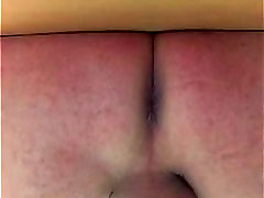 Analni he two girls sex handjob