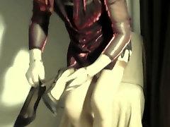 bollywood sex animations 1159