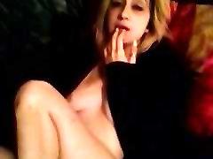 Slut ie japan4 Desiree Morales
