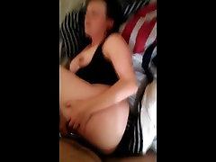Big latino dick for a sexy elneka porni xxx ass white chick
