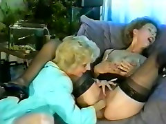 xxx porn russian job Lesbian beautiful divorced