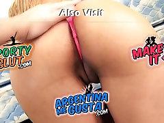 बड़े bourse girl sex बड़ी गांड बड़ी गांड लैटिन देश की कुतिया! अद्भुत शरीर है!