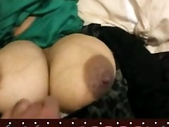 me with my muslim friend doctors duty porn in ramadan 2016 relly