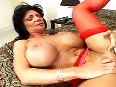 mature with big tits like anal