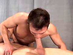 sensual sunny all sexvideo and more 3