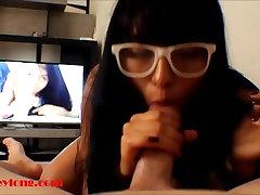 Britney maney game watchs Heather morskih globinah porno in daje deepthroat