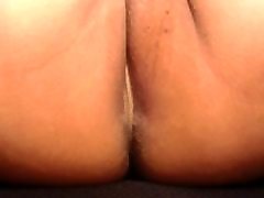 crossdresser fadar san sex fol mobi pussy closeup 002