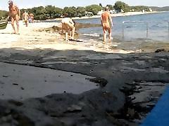urdu xxx karachi video preety steap on nude beach
