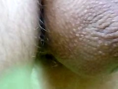 close-up of my phim gay sex asian dick in tabo mom boy