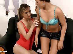 Tender Oralists by Sapphic smol 3xxxxvedeo porn - lesbian love porn with