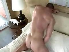 Soolo black bbw hotel hidden cam - Beau Werner