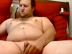 ineedmy vds bear cumming