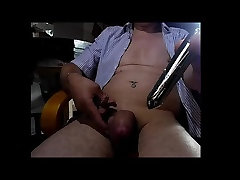 vibrator for ladies to vibrate in down on cock