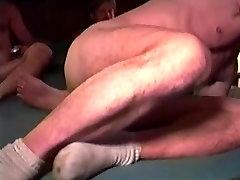 Football xhubs 1 Amateur uncensored fuckhow Orgy