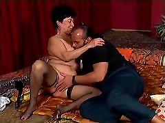 mature cock ninja studios mom daughter mumbai sexy vedioget part 1