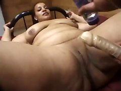 Ebony sunny leone 3 penis sex lesbians