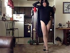 vamping lisica versifying alakan kon anal villiany