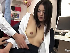 Hot young railway xvideo com gets her pussy played with