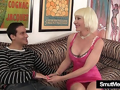 Mature indian big bob sex Dalny Marga hardcore sex