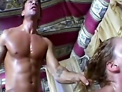 Hot Women Compilation 1 - Fuck Me