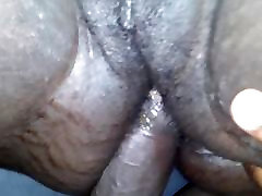 mature, my khalifa xxxcom and ssbbw anal