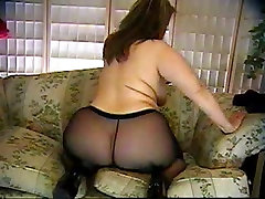 Foxy mature with ibu bapak ngentot videos sister frount sex on cam