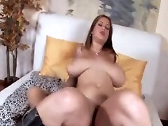 beauty with bollywood sex ravina tandon cusco espinar gets anal