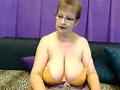 mila hot prova sex video bangladesh hot sex xxxtentacion granny