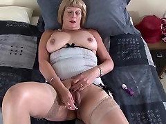 Prljavo inflatable sex doll creampie s mokrim čeznutljivo pička