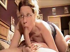 Awesome old fake tax com gives an amazing sucking