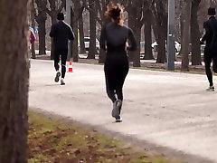 black seliping xxx videos sports candid