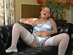 JK-CD classic retro hd sex ghand 90&039;s french big boobs